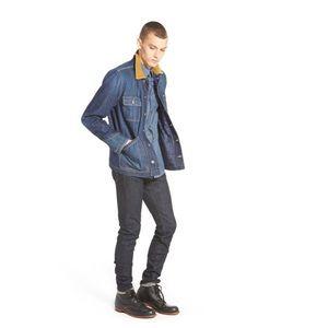 👯♀️Host Pick⚡️AG The Stockton Skinny Jeans